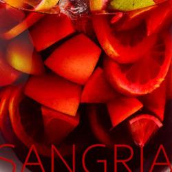 Profilový obrázek Sangría