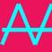 Profilový obrázek AMA