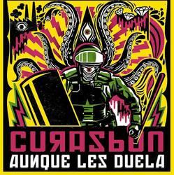 Profilový obrázek Curasbun