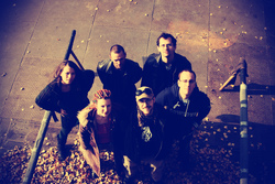 Profilový obrázek Bluesraiders