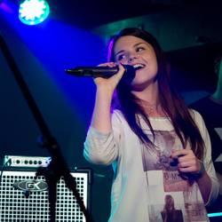 Profilový obrázek Kate M