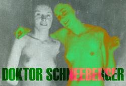 Profilový obrázek Doktor Schneberger
