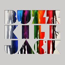 Profilový obrázek Buzz Kill Jack