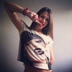 Profilový obrázek Samara