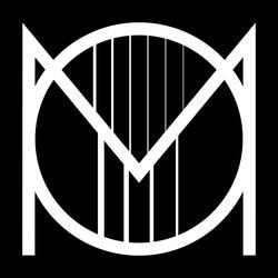 Profilový obrázek The Polymorphs