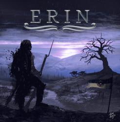 Profilový obrázek Erin