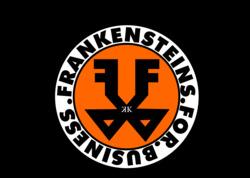 Profilový obrázek Frankensteins For Business
