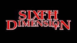 Profilový obrázek Sixth Dimension