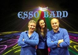 Profilový obrázek Esso Band