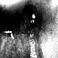 Profilový obrázek Mrtvá Zima