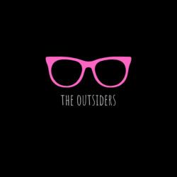 Profilový obrázek The Outsiders