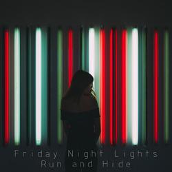 Profilový obrázek Friday Night Lights (Světla páteční noci)