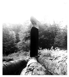 Profilový obrázek Kamila veterná