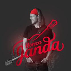 Profilový obrázek Honza Janda