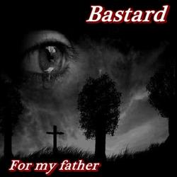Profilový obrázek Bastard