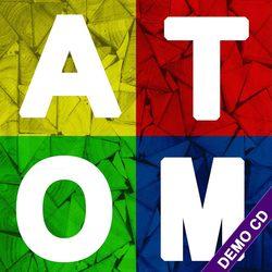 Profilový obrázek A.T.O.M.