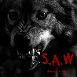Profilový obrázek S.A.W