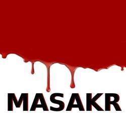 Profilový obrázek Masakr