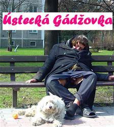 Profilový obrázek Ústecká Gádžovka