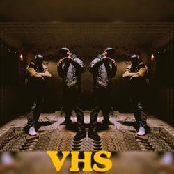 Profilový obrázek VHS
