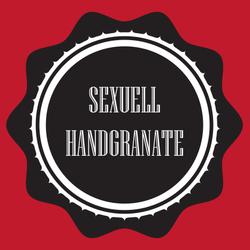 Profilový obrázek Sexuell Handgranate