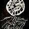 Profilový obrázek The Prostory Revival