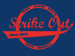 Profilový obrázek Strike Out