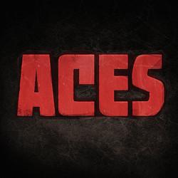Profilový obrázek Aces