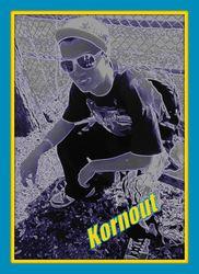 Profilový obrázek McKornout