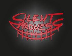 Profilový obrázek Silent Madness