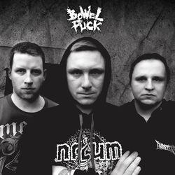 Profilový obrázek BowelFuck