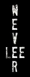 Profilový obrázek Never Lee