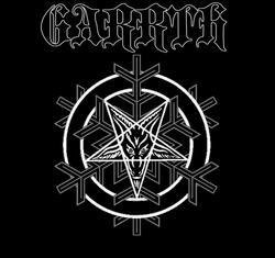 Profilový obrázek Garrth