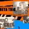 Profilový obrázek Alfabeta Trio