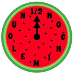 Profilový obrázek Půlnoční Meloun