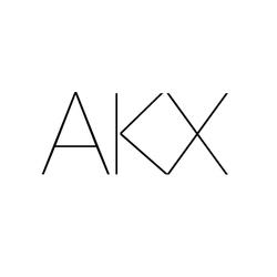Profilový obrázek AKX