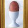 Profilový obrázek Vlasy Na Vajci