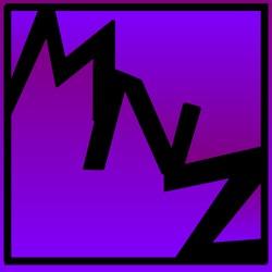 Profilový obrázek Magnetiz