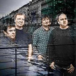 Profilový obrázek František Kop Quartet