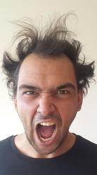 Profilový obrázek rock.milan
