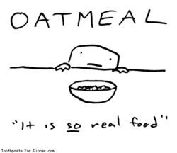 Profilový obrázek TheOatmeal