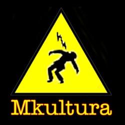 Profilový obrázek Mkultura