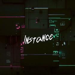 Profilový obrázek Instance