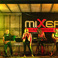 Profilový obrázek Mixer Music