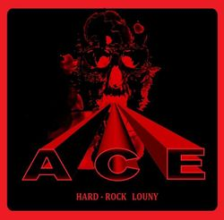 Profilový obrázek ACE