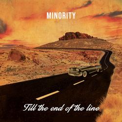 Profilový obrázek The Minority