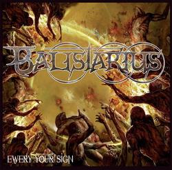 Profilový obrázek Balistarius