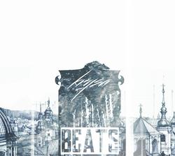 Profilový obrázek Krysa beats