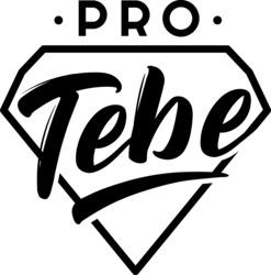 Profilový obrázek Pro Tebe