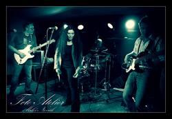 Profilový obrázek Shout The Blues Band